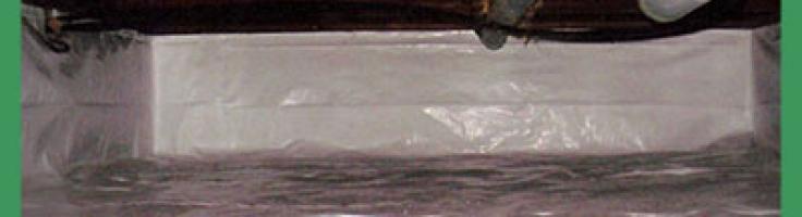 hydra basement waterproofing